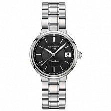 Часы наручные Certina C031.210.11.051.00