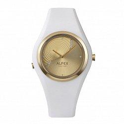 Часы наручные Alfex 5751/2176 000111405