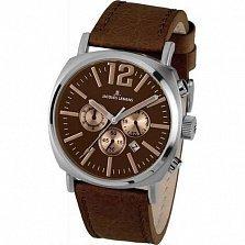 Часы наручные Jacques Lemans 1-1645G