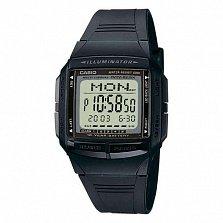 Часы наручные Casio DB-36-1A