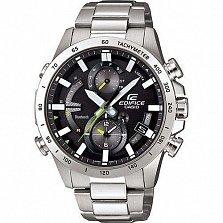Часы наручные Casio Edifice EQB-900D-1AER