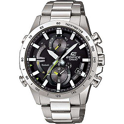 Часы наручные Casio Edifice EQB-900D-1AER 000087032