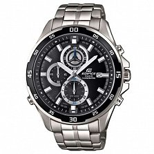 Часы наручные Casio Edifice EFR-547D-1AVUEF