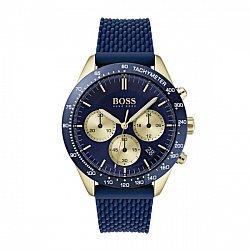 Часы наручные Hugo Boss 1513600 000111381