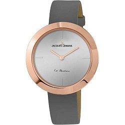 Часы наручные Jacques Lemans 1-2031G