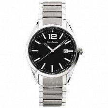 Часы наручные Pierre Lannier 202G171