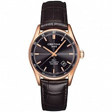 Часы наручные Certina C006.407.36.081.00