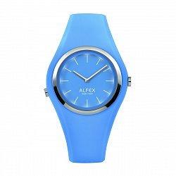Часы наручные Alfex 5751/2008 000109274