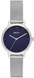 Часы наручные DKNY NY2840