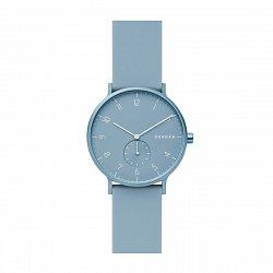 Часы наручные Skagen SKW6509 000122045