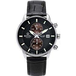 Часы наручные Royal London 41395-01 000087335
