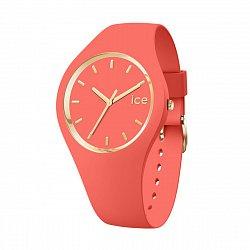 Часы наручные Ice-Watch 017058