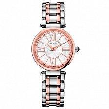 Часы наручные Balmain 1658.33.82