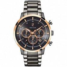 Часы наручные Pierre Lannier 244F499