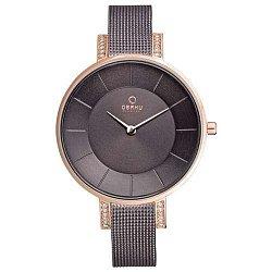 Часы наручные Obaku V158LEVNMN