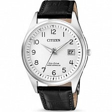 Часы наручные Citizen AS2050-10A