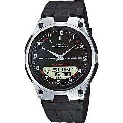 Часы наручные Casio AW-80-1AVES 000087373