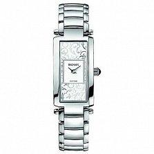 Часы наручные Balmain 1811.33.16