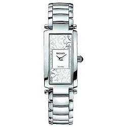 Часы наручные Balmain 1811.33.16 000084396