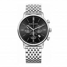 Часы наручные Maurice Lacroix EL1098-SS002-310-2