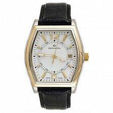 Часы наручные Continental 1358-TT157
