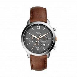 Часы наручные Fossil FS5408 000111263