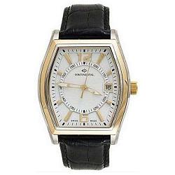 Часы наручные Continental 1358-TT157 000083746