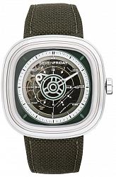 Часы наручные Sevenfriday SF-T2/01