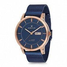 Часы наручные Daniel Klein DK11731-3