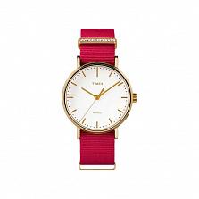 Часы наручные Timex Tx2r48600