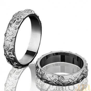 Женское обручальное кольцо Кейт 2054