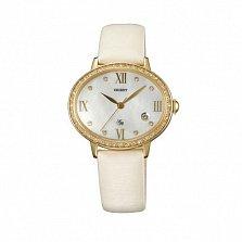 Часы наручные Orient FUNEK004W