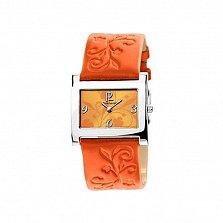 Часы наручные Pierre Lannier 187C644