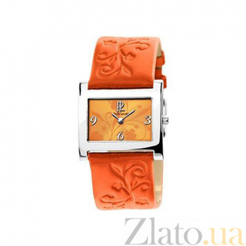 Часы наручные Pierre Lannier 187C644 000083244