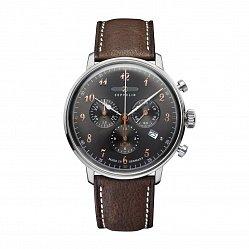 Часы наручные Zeppelin 70882 000111806