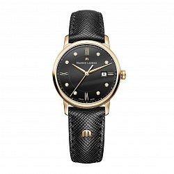 Часы наручные Maurice Lacroix EL1094-PVP01-350-1 000108835
