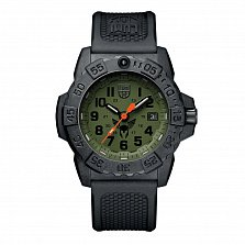 Часы наручные Luminox XS.3501.BO.TV.SET