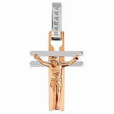 Золотой крест Baraka Силы небесные