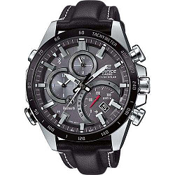 Часы наручные Casio Edifice EQB-501XBL-1AER 000087452