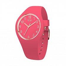 Часы наручные Ice-Watch 015331