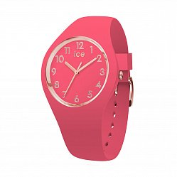 Часы наручные Ice-Watch 015331 000111517