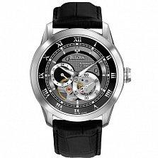 Часы наручные Bulova 96A135