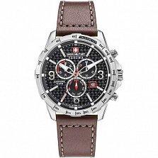 Часы наручные Swiss Military-Hanowa 06-4251.04.007