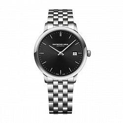 Часы наручные Raymond Weil 5485-ST-20001 000122017