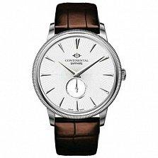 Часы наручные Continental 15201-GT156130