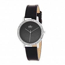 Часы наручные Elite E55182/203