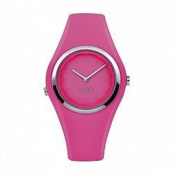 Часы наручные Alfex 5751/2007