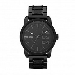 Часы наручные Diesel DZ1371