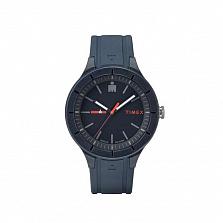 Часы наручные Timex Tx5m17000