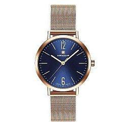 Часы наручные Hanowa 16-9077.09.003
